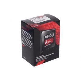 Процессор AMD A8 7670-K BOX (Socket FM2+) (AD767KXBJCBOX)