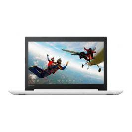 Ноутбук Lenovo IdeaPad 320-15IAP (80XR001WRK) Pentium N4200 (1.1) / 4Gb / 500Gb / 15.6