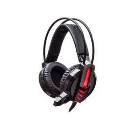 Oklick HS-L450G