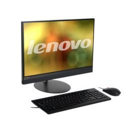 Моноблок Lenovo IdeaCentre AIO 520-22IKL (F0D40010RK) i5-7400T (2.40)/4GB/1TB + 16GB Optane Memory/21.5