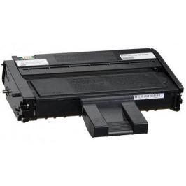 Принт-картридж Ricoh SP 277HE для SP277NwX/SP277SNwX/SP277SFNwX. Чёрный. 2600 страниц.