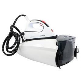 Утюг Bosch TDS38311RU 3100Вт белый/черный