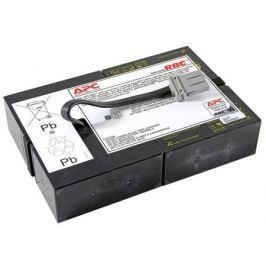 Батарея APC RBC59