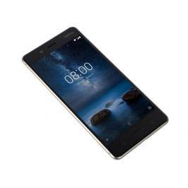 Nokia 8 DS