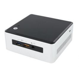 Неттоп-платформа Intel BOXNUC5I5RYH i5-5250U 1.6GHz 2xDDR3 SATA Intel HD 6000 Bluetooth Wi-Fi GbLAN
