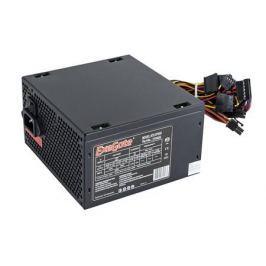 Блок питания ATX 400 Вт Exegate ATX-XP400
