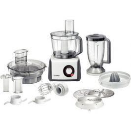 Кухонный комбайн Bosch MCM64051