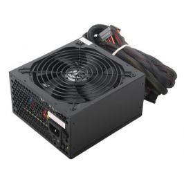 Блок питания Zalman 700W ZM700-LX v2.3, A.PFC, Fan 12 cm, Retail