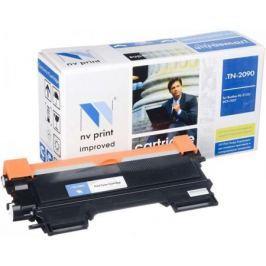 Картридж NV-Print TN-2090/TN-2275 черный (black) 2500 стр. для Brother HL-2132/2240/2250 / DCP-7057/7060