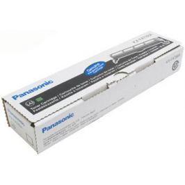 Картридж Panasonic KX-FAT88A7 для KX-FL401/402/403, KX-FLC411/412/413.