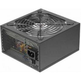 Блок питания ATX 400 Вт GigaByte GZ-EBS40N-C3
