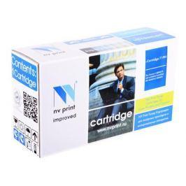 Картридж NV Print совместимый Canon 719H для LBP6300/6650, MF5840/5880. Чёрный. 6400 страниц.