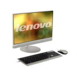 Моноблок Lenovo IdeaCentre AIO 520-22IKL (F0D4004MRK) i5-7400T (2.40)/4GB/1TB/21.5