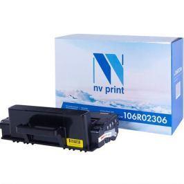 Картридж NV-Print совместимый Xerox 106R02306 для Phaser 3320 (11000k)