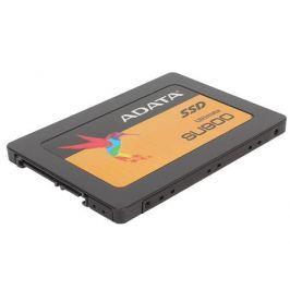 ASU900SS-128GM-C