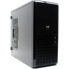 Корпус ATX InWin PE689U3 600 Вт чёрный