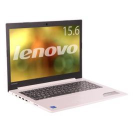 Ноутбук Lenovo IdeaPad 320-15IAP (80XR001LRK) Pentium N4200 (1.1)/4GB/500GB/15.6