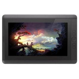 Графический планшет Wacom Cintiq 13HD DTK-1300 A4