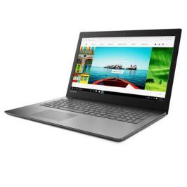 Ноутбук Lenovo IdeaPad 320-15IKBN (80XL01GVRK) i3-7100U (2.4) / 4Gb / 1000Gb / 15.6