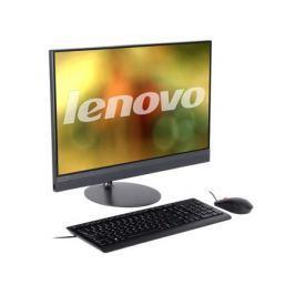 Моноблок Lenovo IdeaCentre AIO 520-24IKU (F0D2003YRK) i5-7200U (2.50)/4GB/1TB + 16G Optane Memory/23.8