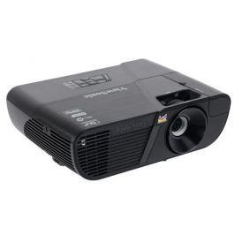 Проектор Viewsonic PJD7720HD DLP 1920x1080 3200 Lm 22000:1 2xHDMI