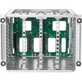 Корзина для HDD HP ML350 Gen9 SFF Media Cage Kit 726545-B21