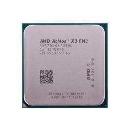 Процессор AMD Athlon X2 370 OEM Socket FM2 (AD370KOKA23HL)