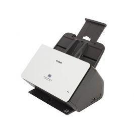 Сканер сетевой Canon SCANFRONT 400