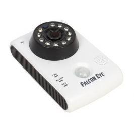 IP-камера Falcon Eye FE-ITR1000 P2P Wi-Fi IP видеокамера Объектив 2.8мм;Матрица 1/4 CMOS; Разрешение 1280*720 пикс.; Чувствительность 0,1 Люкс; ИК-под