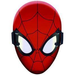Ледянка 1Toy Marvel: Spider-Man пластик рисунок Т58176