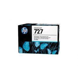 Печатающая головка HSW-B3P06A