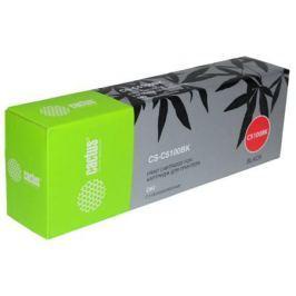 Картридж Cactus CS-C5100BK 42127408 для Oki C 5100/5200/5300/5400 черный 5000стр