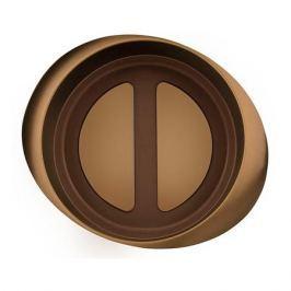 Форма для выпечки круглая Mocco&Latte RDF-445 (18см) Rondell