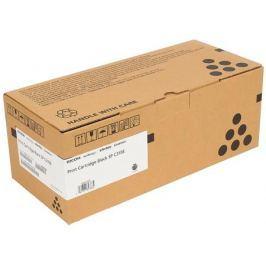 Принт-картридж SPC310E для Aficio SP C231SF/C232SF/C231N/C232DN/C311N/C312DN/C320DN/C242DN/C242SF. Чёрный. 2800 страниц.