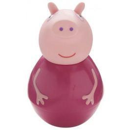 Фигурка Peppa Pig неваляшка Бабушка Пеппы 28799