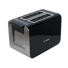 Тостер электрический Bosch TAT8613