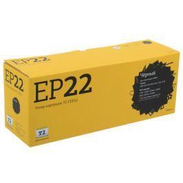 Картридж T2 TC-CEP22