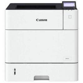 Принтер Canon I-SENSYS LBP710Cx (Цветной, 33стр./мин, duplex, USB 2.0, LAN)