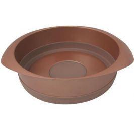 Форма для выпечки Rondell Karamelle RDF-447 22 см круглая