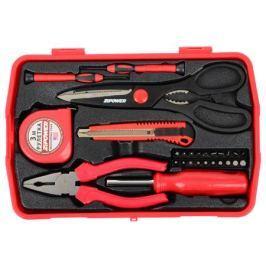 Набор инструментов ZIPOWER PM 5147 27шт