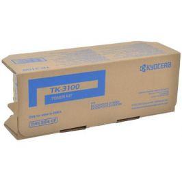 Тонер Kyocera TK-3100 1T02MS0NL0 (FS-2100DN )