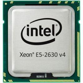 Процессор HP E5-2630v4 2.2GHz 25Mb LGA2011-v4 801231-B21
