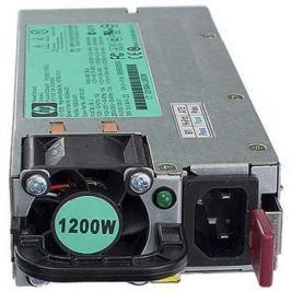Блок питания 1200 Вт HP 748287-B21