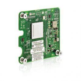 Контроллер HP BLc QLogic QMH2562 8Gb FC HBA Op 451871-B21