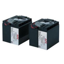 Батарея APC 2200INET/RMINET/XLINET [RBC11]