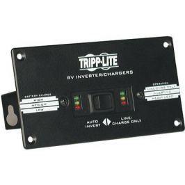 Модуль дистанционного управления Tripp Lite APSRM4 для инверторов и инверторов/зарядных устройств Tr