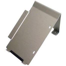 Подставка Unify L30250-F600-C265