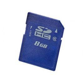 Комплект флэш-накопителя HP Enterprise Mainstream 8Гб 726113-B21