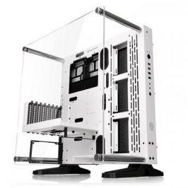 Корпус ATX Thermaltake Core P3 Без БП белый CA-1B3-00-M1WN-01