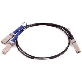 Кабель Mellanox MCP7H00-G003